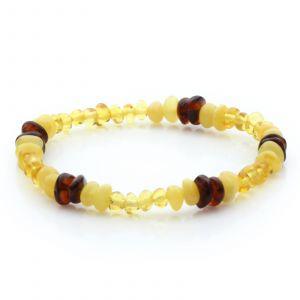 adult-amber-bracelets