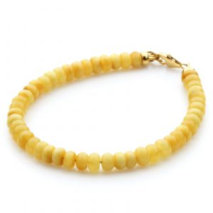 baltic-amber-bracelets-for-adults