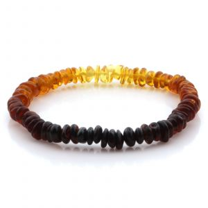 amber bracelet for adults