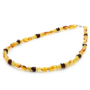 baltic-amber-necklace-for-adults