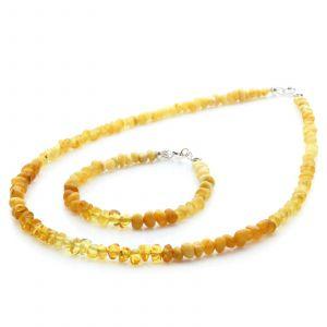 amber-necklace-bracelet-set-for-adults