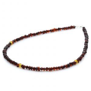 amber-necklace-for-adults