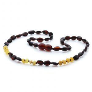 baltic-amber-junior-necklace