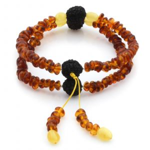 amber-bracelet-for-adults