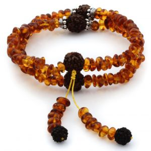 baltic-amber-bracelet-for-adults