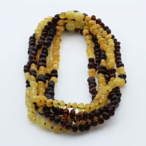baltic-amber-teething-necklaces