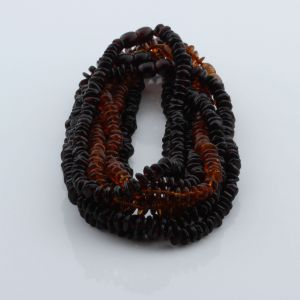 amber-teething-necklaces-wholesale