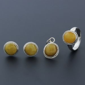 baltic-amber-pendant-necklace-sterling-silver-amber-buddy