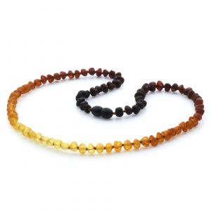 baltic-amber-necklaces-for-adults