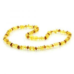 baltic-amber-junior-necklaces