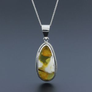 baltic-amber-pendant-necklaces-sterling-silver