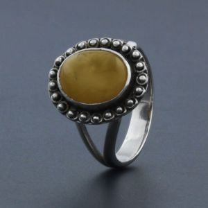 baltic-amber-ring-sterling-silver