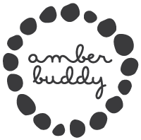 amber-buddy-jewelry